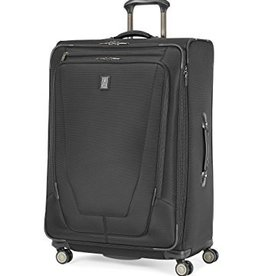 TRAVELPRO CREW 11 BLACK 29 SPINNER