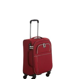 PACIFIC BANFF 27 RED