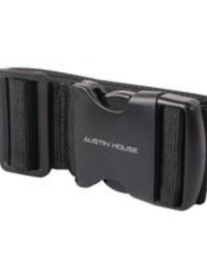 AUSTIN HOUSE AH23BS01 LUGGAGE STRAP