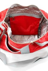 LESPORTSAC 2279 RED