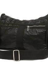LESPORTSAC 2279 BLACK EVERYDAY BAG