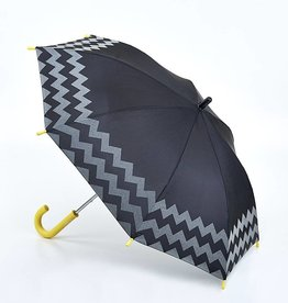 FULTON REFLECTIVE UMBRELLA