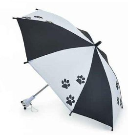 FULTON PANDA UMBRELLA