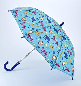 FULTON KID UMBRELLA