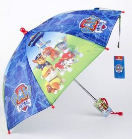 DISNEY PAW PATROL UMBRELLA