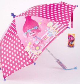 DISNEY TROLL UMBRELLA