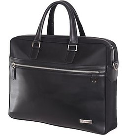 GINO FERRARI LAPTOP BAG