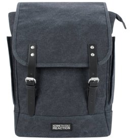 KENNETH COLE BACKPACK BRIEF