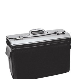 "SWISS GEAR SA0802 BLACK 15.6"" LAPTOP BAG"