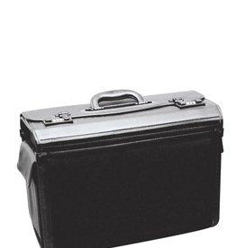 "SWISS GEAR SA0802 BLACK 15.6"" LAPTOP BAG"