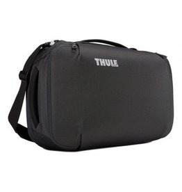 THULE DARK SHADOW