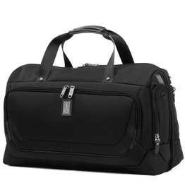 TRAVELPRO BLACK DUFFLE GARMENT BAG