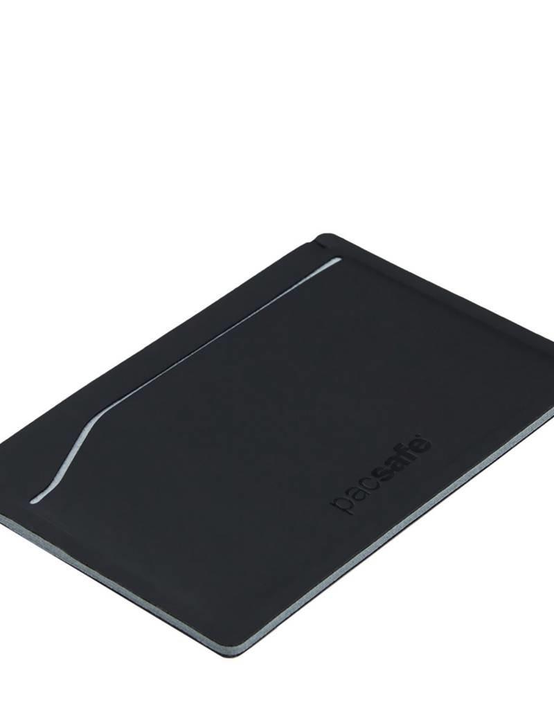 PACSAFE RFIDSAFE TEC SLEEVE WALLET