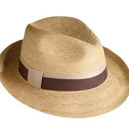 TILLEY FEDORA SMALL
