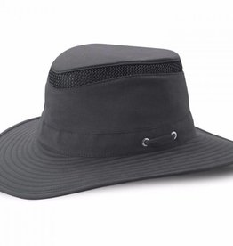 TILLEY GREY 7 1/4 HAT