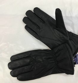 PARIS GLOVES MEDIUM
