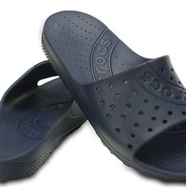 CROCS CHAWAIISLIDE M13 NAVY