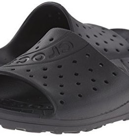 CROCS CHAWAIISLIDE M13 BLACK