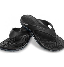 CROCS DUETATHENS BLACKGPT M11