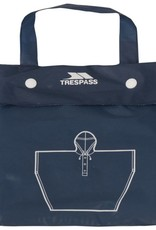 TRESPASS Trespass Canopy Packaway Poncho