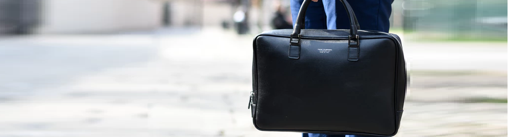 leather briefcase.png