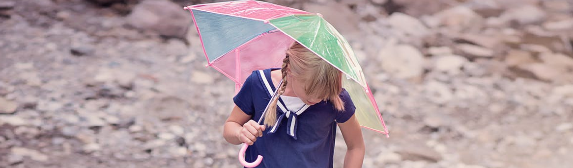 kids umbrella.png