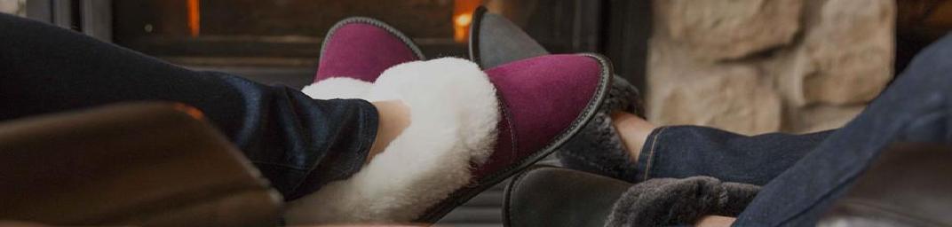 garneau slippers.png