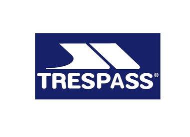TRESSPASS
