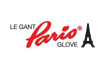 PARIS GLOVES