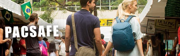 handbag unisex.png
