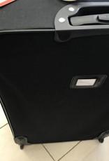 HONTUS V1627 30 BLACK