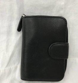 OSGOODE MARLEY RFID BLACK