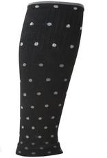 SOCKWELL SW21W-900 Black Sleeve