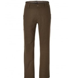 ROYAL ROBBINS 44147 MENS PANT