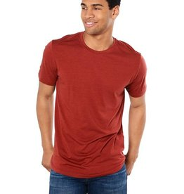 ROYAL ROBBINS 41015 MERINOLUX TEE