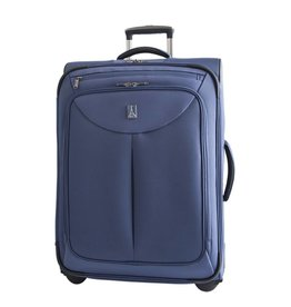 TRAVELPRO TP20620 BLUE EXPANDABLE UPRIGHT SKYWALLK