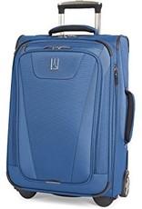 TRAVELPRO TP20625 BLUE 25 EXPANDABLE UPRIGHT SKYWALK