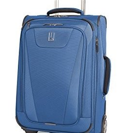 TRAVELPRO TP20625 BLUE 25 EXPANDABLE UPRIGHT SKYWALK