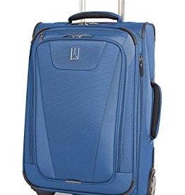 TRAVELPRO TP20625 BLUE 25 EXPANDABLE UPRIGHT