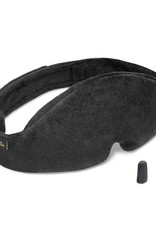 CABEAU SMMM2078 MIDNIGHT EYE MASK