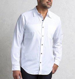 EXOFFICIO 10012849 MENS TORNEA SHIRT