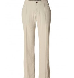 ROYAL ROBBINS 34179 SAND 12 TRAVELER PANT