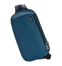 PACSAFE VIBE 325 SLING PACK ECLIPSE BLUE #60221623