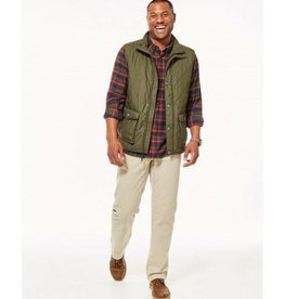 ROYAL ROBBINS 40036 CYPRESS MEDIUM