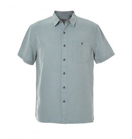 ROYAL ROBBINS 71889 LARGE GLACIER PUCKER SHORT SLEEVED
