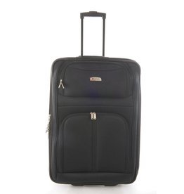 DELSEY 13379 BLACK 29VP DESTINY