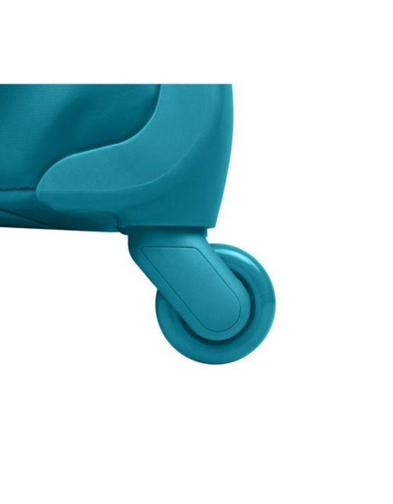 LIPAULT 647734439 DUCK BLUE LIPAULT 20 SPINNER