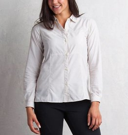EXOFFICIO 20012560 MEDIUM MALT WOMENS SHIRT