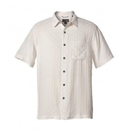ROYAL ROBBINS 71918 QUARTZ LARGE MENS SHIRT
