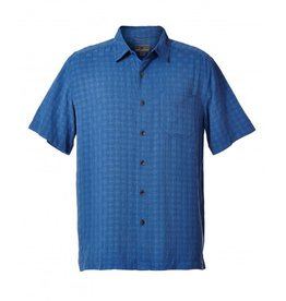 ROYAL ROBBINS 71918 ABYSS XL MENS SHIRT